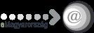 eMagyarország banner